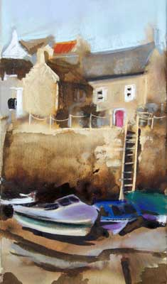 gina_wright_crail_harbour.jpg