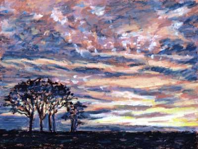 gina_wright_october_sky_oil_pastel.jpg