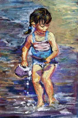 gina_wright_paddling_mixed_media.jpg