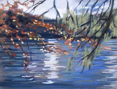 gina_wright_rich_colours_of_autumn_pastel.jpg