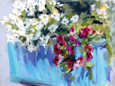 gina_wright_summer_flowers.jpg