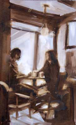 gina_wright_afternoon_coffee_underpainting.jpg