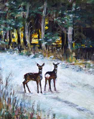 gina_wright_early_snow_forgan_mixed_media.jpg