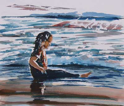 gina_wright_in_the_waves_acrylic_inks.jpg