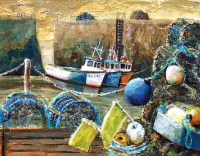 gina_wright_crail_lobster_pots_mixed_media1.jpg