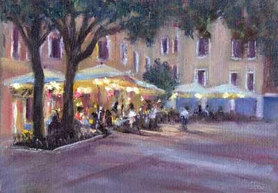 gina_wright_evening_cafe_venice_oil.jpg