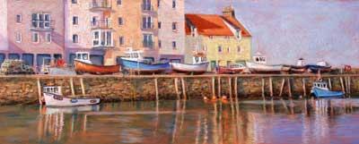 gina_wright_st_andrews_harbour_pastel.jpg
