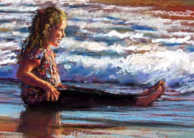 gina_wright_in_the_waves_pastel.jpg