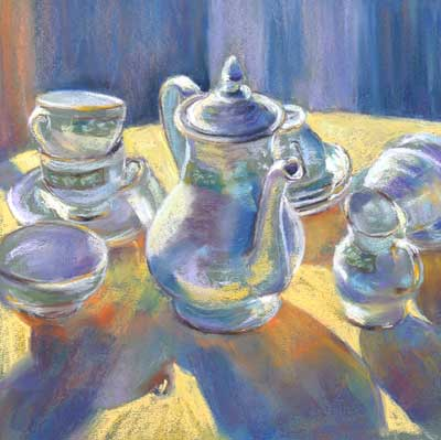 gina_wright_china_tea_set_pastel