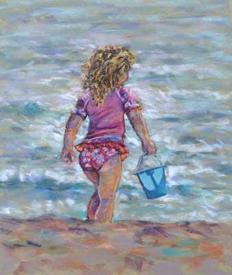 gina_wright_playtime_pastel