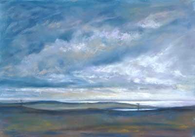 gina_wright_shetland_sky_pastel