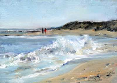 gina_wright_walk_to_elie_oil