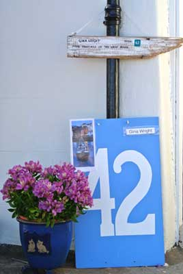 gina_wright_pittenweem_2013_venue_sign