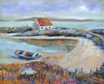 gina_wright_croft_on_barra_pastel