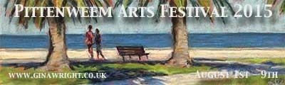 pittenweem_arts_festival_2015