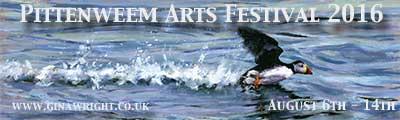 pittenweem_arts_festival_2016